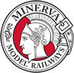 Minerva Model Railways